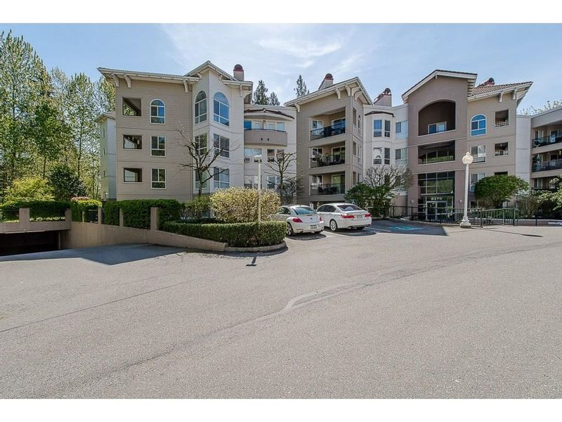FEATURED LISTING: 401 - 3176 GLADWIN Road Abbotsford