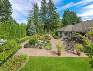 """Photo 37: 14229 31A Avenue in Surrey: Elgin Chantrell House for sale in """"Elgin Park"""" (South Surrey White Rock)  : MLS®# R2614209"""