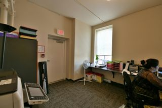 Photo 13: 1 1007 Johnson St in Victoria: Vi Downtown Office for sale : MLS®# 886337