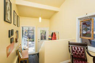 Photo 19: 65 Fair Oaks Drive: St. Albert House for sale : MLS®# E4266016