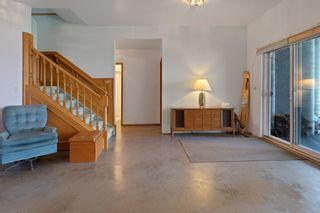 Photo 36: 131 Silver Beach: Rural Wetaskiwin County House for sale : MLS®# E4253948