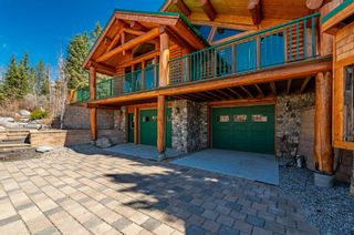 Photo 37: 53096 Twp Rd 232: Bragg Creek Detached for sale : MLS®# A1097680