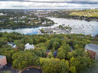 Photo 30: 34 Melville Avenue in Halifax: 8-Armdale/Purcell`s Cove/Herring Cove Residential for sale (Halifax-Dartmouth)  : MLS®# 202125818