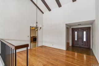 Photo 9: 5347 E Rural Ridge Circle in Anaheim Hills: Residential for sale (77 - Anaheim Hills)  : MLS®# OC21152103
