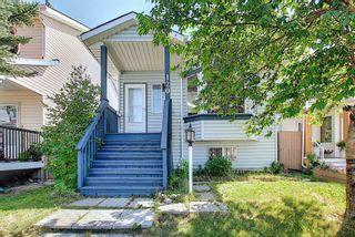 Photo 48: 120 Costa Mesa Close NE in Calgary: Monterey Park Detached for sale : MLS®# A1137993