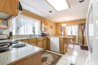Photo 9: 9880 NO 1 Road in Richmond: Boyd Park House for sale : MLS®# R2137885