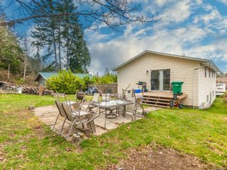 Photo 26: 1343 FIELDING Rd in : Na Cedar House for sale (Nanaimo)  : MLS®# 870625
