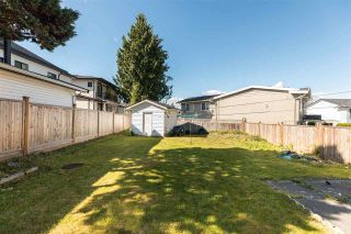 Photo 22: 7953 134A Street in Surrey: West Newton House for sale : MLS®# R2577697