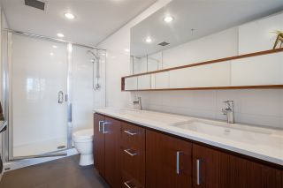 """Photo 20: 303 221 E 3RD Street in North Vancouver: Lower Lonsdale Condo for sale in """"Orizon on Third"""" : MLS®# R2570264"""