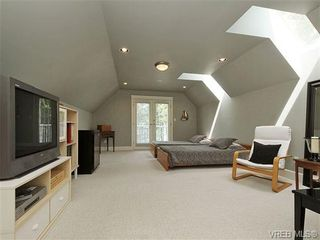 Photo 14: 7239 Kimpata Way in BRENTWOOD BAY: CS Brentwood Bay House for sale (Central Saanich)  : MLS®# 644689