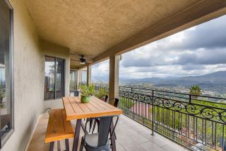 Photo 43: MOUNT HELIX House for sale : 5 bedrooms : 4460 Ad Astra Way in La Mesa