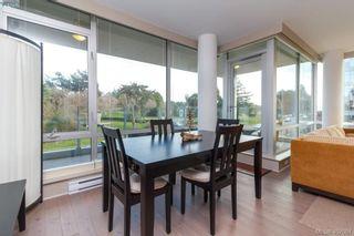 Photo 6: 301 200 Douglas St in VICTORIA: Vi James Bay Condo for sale (Victoria)  : MLS®# 809008