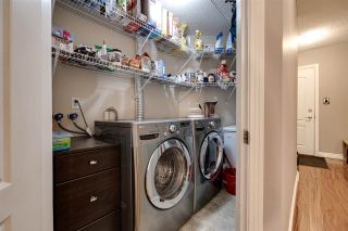 Photo 18: 103 9640 105 Street in Edmonton: Zone 12 Condo for sale : MLS®# E4232642