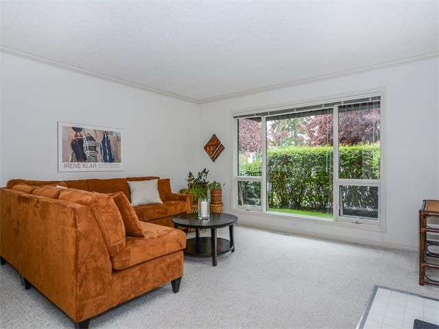 Photo 5: Photos: 1742 25 Street SW in Calgary: Shaganappi House for sale : MLS®# C4073026