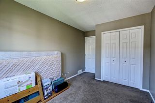 Photo 17: 51 COUNTRY VILLAGE Villas NE in Calgary: Country Hills Village Row/Townhouse for sale : MLS®# C4280455