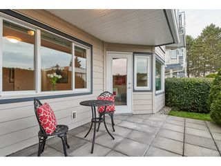 "Photo 13: 104 13965 16 Avenue in Surrey: Sunnyside Park Surrey Condo for sale in ""White Rock Village"" (South Surrey White Rock)  : MLS®# R2324238"