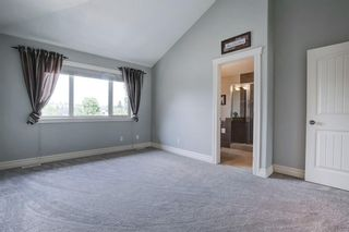Photo 22: 2632 1 Avenue NW in Calgary: West Hillhurst Semi Detached for sale : MLS®# A1137222