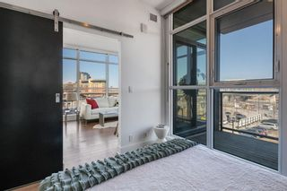 Photo 17: 412 619 Confluence Way SE in Calgary: Downtown East Village Apartment for sale : MLS®# A1118938