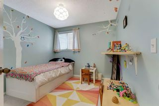 Photo 24: 516 21 Avenue NE in Calgary: Winston Heights/Mountview Semi Detached for sale : MLS®# A1088359