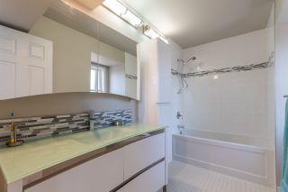 Photo 28: 14754 47 Avenue in Edmonton: Zone 14 House for sale : MLS®# E4238987