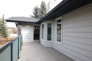 Photo 6: 43 Edenwold Place NW in Calgary: Edgemont Detached for sale : MLS®# A1091816
