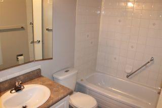 Photo 16: 115 4608 52 Avenue: Stony Plain Condo for sale : MLS®# E4260554