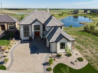 Photo 2: 3019 61 Avenue NE: Rural Leduc County House for sale : MLS®# E4247389