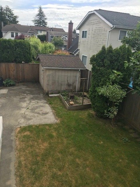 Photo 17: Photos: 5428 49A Avenue in Delta: Hawthorne House for sale (Ladner)  : MLS®# R2279377