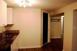 Photo 24: 3831 19 Street NW in Calgary: Charleswood Detached for sale : MLS®# A1123117