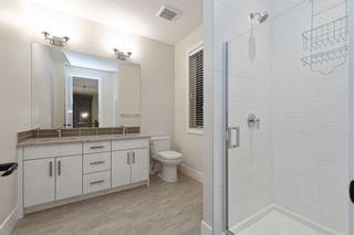 Photo 37: 32 West Grove Bay SW in Calgary: West Springs Detached for sale : MLS®# A1147560