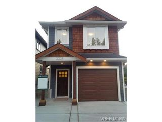 Photo 19: 3334 Turnstone Dr in VICTORIA: La Happy Valley House for sale (Langford)  : MLS®# 667305
