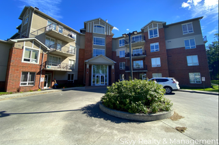 Photo 12: 6315 135 Ave in Edmonton: Condo for rent