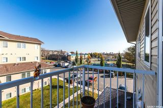 Photo 18: 9 1507 19th Street West in Saskatoon: Pleasant Hill Residential for sale : MLS®# SK826833