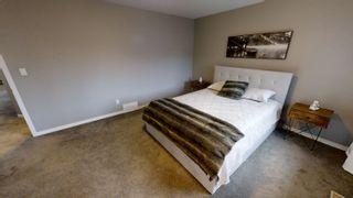 Photo 22: 13108 208 Street in Edmonton: Zone 59 House for sale : MLS®# E4265536