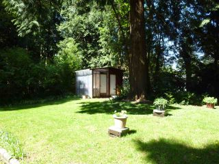 """Photo 3:  in Sechelt: Sechelt District House for sale in """"TSAWCOME"""" (Sunshine Coast)  : MLS®# R2466558"""