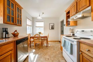 Photo 10: 10851 92 Street in Edmonton: Zone 13 House for sale : MLS®# E4258767