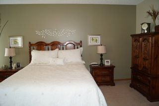 Photo 23: 98 Larch Bay in Oakbank: Single Family Detached for sale : MLS®# 1304327