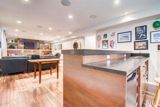 Photo 27: 91 WESTPARK Way: Fort Saskatchewan House for sale : MLS®# E4254254