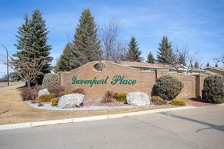 Photo 30: 2120 Danielle Drive: Red Deer Mobile for sale : MLS®# A1089605