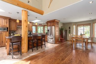 Photo 5: 2010 BLUEBIRD Place in Squamish: Garibaldi Highlands House for sale : MLS®# R2125373