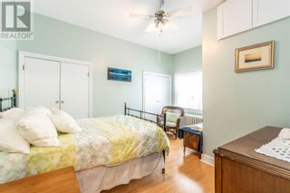 Photo 15: 11 Waterford Bridge Road in St. John's: House for sale : MLS®# 1237930