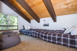 """Photo 17: 8123 ALPINE Way in Whistler: Alpine Meadows House for sale in """"Alpine Meadows"""" : MLS®# R2591210"""
