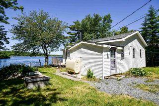 Photo 6: 36 Alexander Lane in Gaetz Brook: 31-Lawrencetown, Lake Echo, Porters Lake Residential for sale (Halifax-Dartmouth)  : MLS®# 202116396