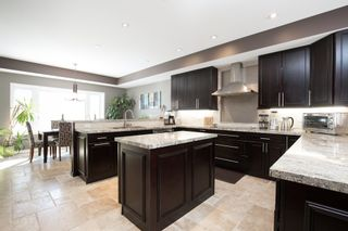 Photo 2: 7 Riviera Drive in Ste Anne: Paradise Village House for sale (R06)  : MLS®# 1914009