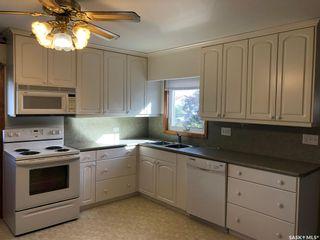 Photo 8: 2741 Poplar Avenue in Carrot River: Residential for sale : MLS®# SK869992