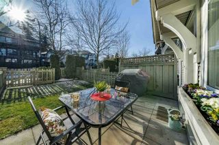 """Photo 16: 61 15175 62A Avenue in Surrey: Sullivan Station Townhouse for sale in """"Brooklands"""" : MLS®# R2338898"""