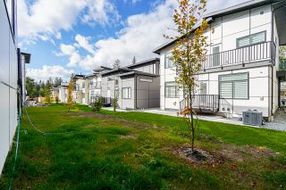 Photo 35: 36751 DIANNE BROOK Avenue in Abbotsford: Abbotsford East House for sale : MLS®# R2624657