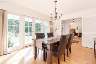 Photo 12: 1290 Maple Rd in NORTH SAANICH: NS Lands End House for sale (North Saanich)  : MLS®# 834895