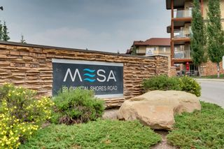 Photo 24: 1302 92 Crystal Shores Road: Okotoks Apartment for sale : MLS®# A1132113