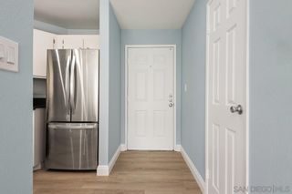 Photo 7: UNIVERSITY CITY Condo for sale : 1 bedrooms : 7575 Charmant Dr #1004 in San Diego